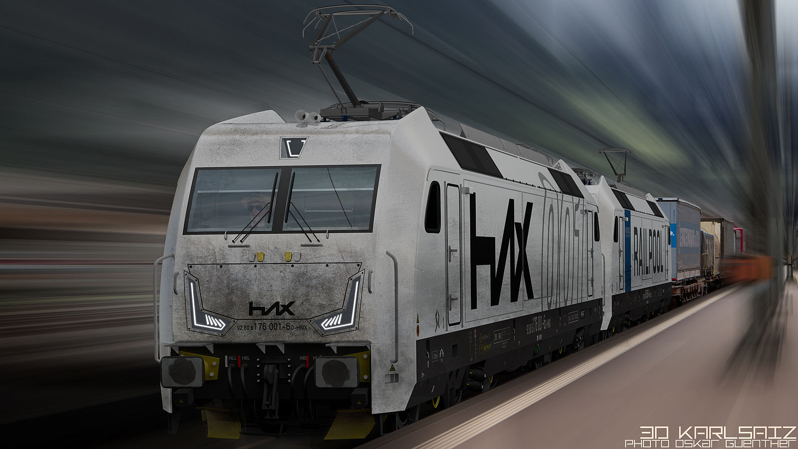 176001_HNX_ch_shift