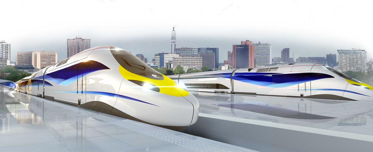 Copyright Alstom Design&Styling