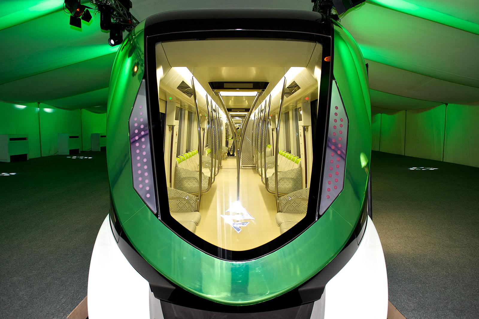 Alstom_Metropolis_Riyadh_front1