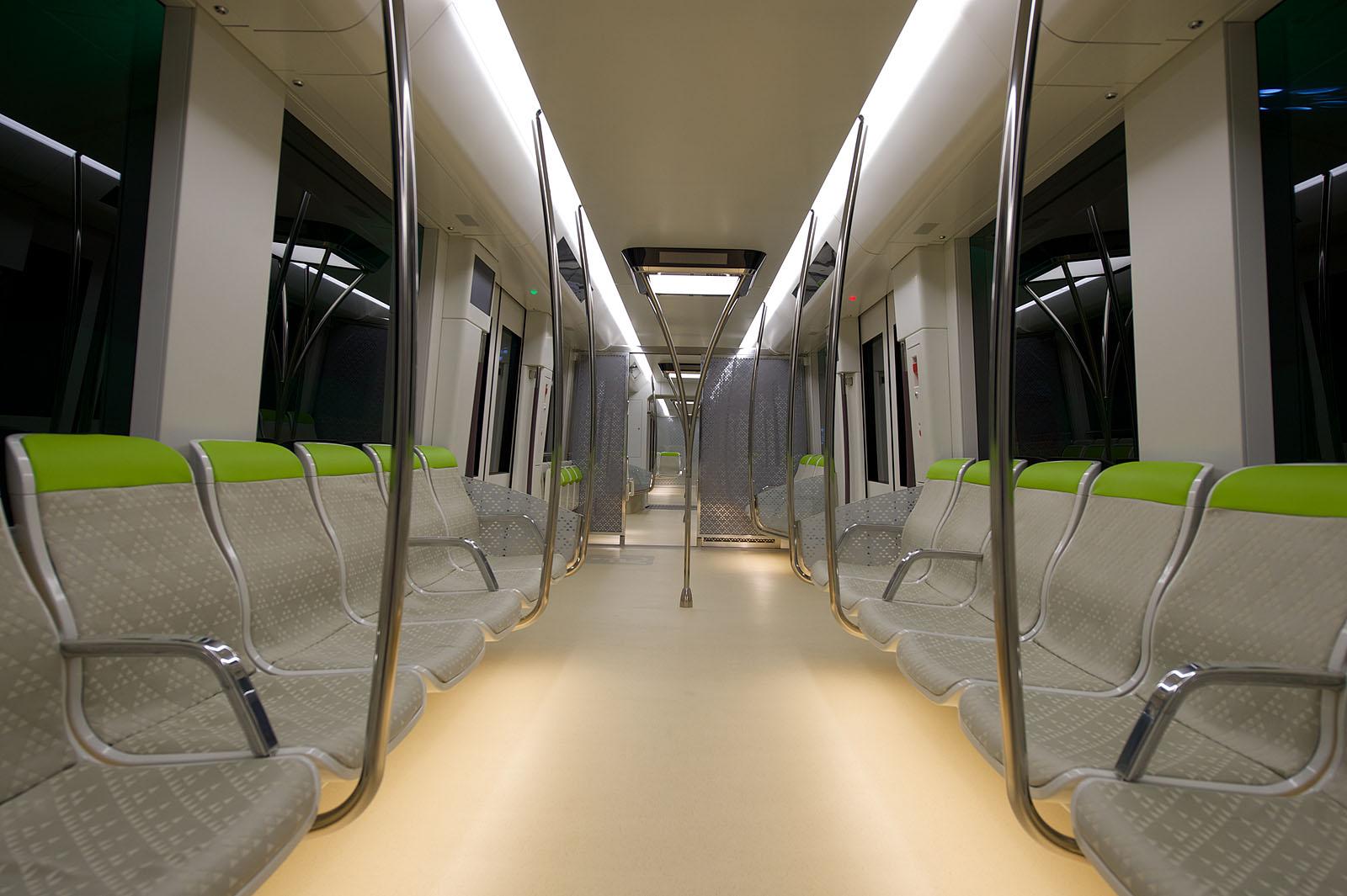 Alstom_Metropolis_Riyadh_interior1