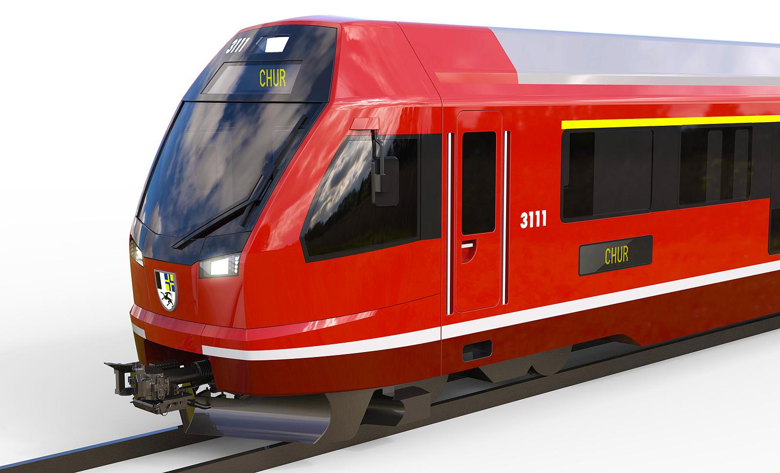 Stadlerrail_Flugelzuege_RhB_01