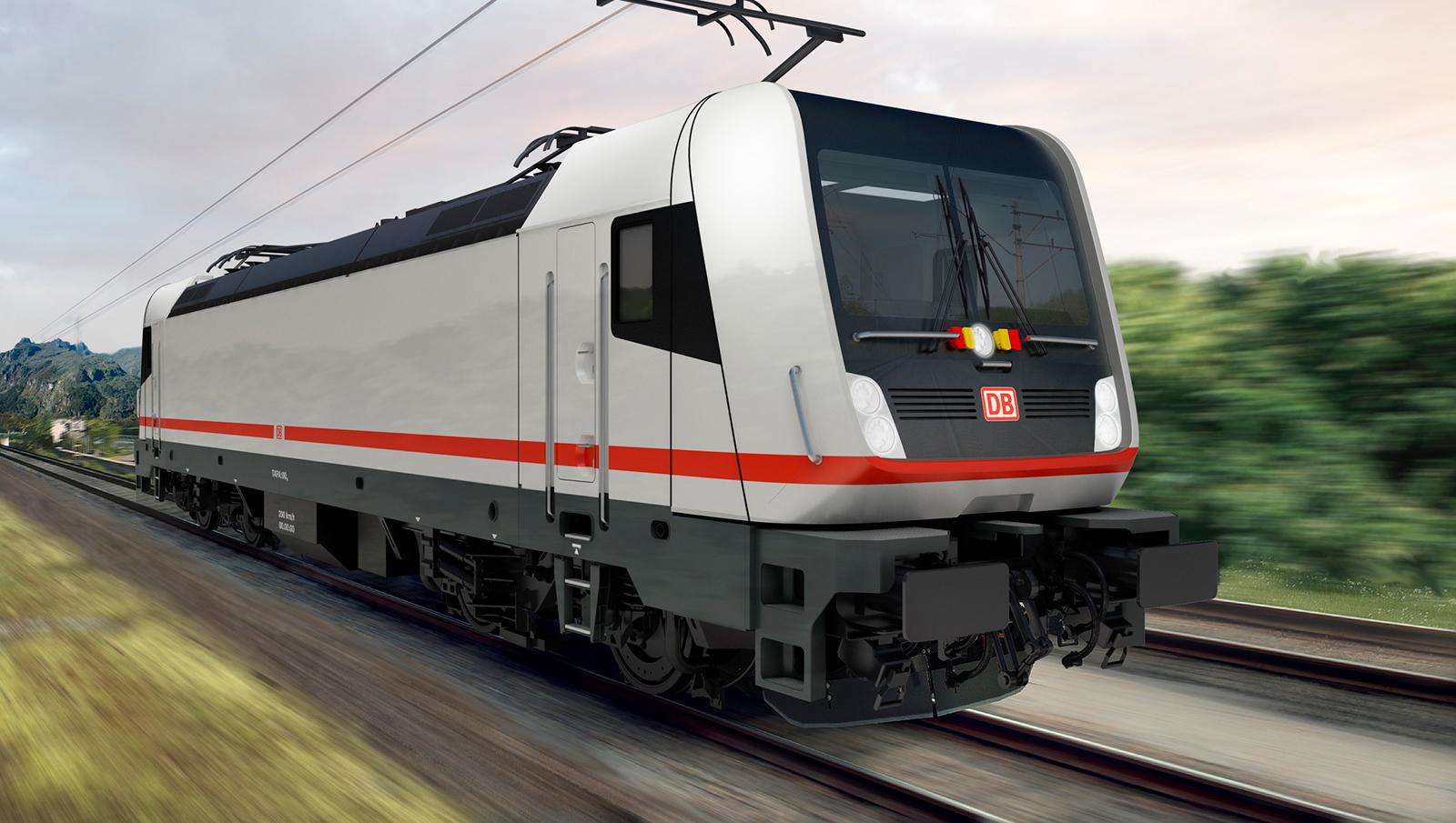 Deutsche Bahn Db Planet Login