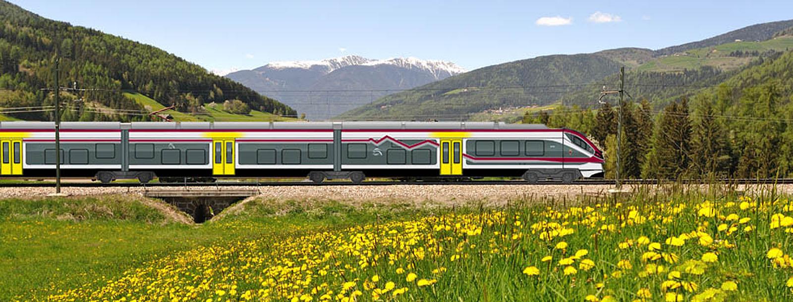 Copyright Alstom
