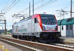 bombardier_traxxdc3_mercitalia10MarcoSturla_Genoa201901006