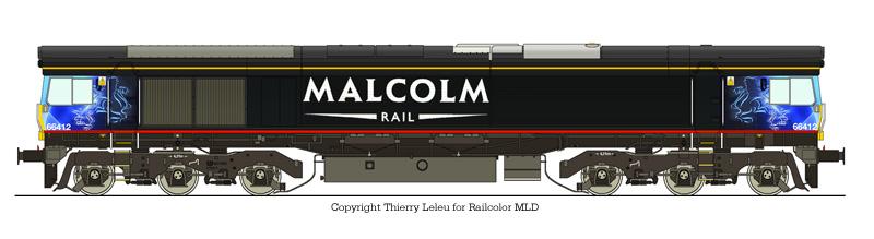 class67_malcolm800_66412