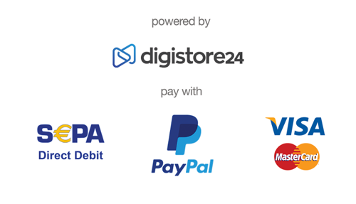 https://railcolornews.com/wp-content/uploads/digistorepaywithlogos-500x287.png