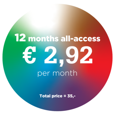https://railcolornews.com/wp-content/uploads/pricebutton-1year-35euro-375x376.png