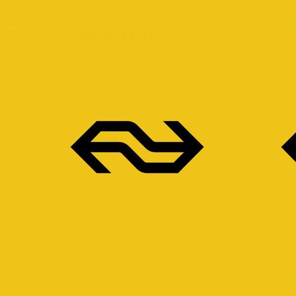 Railcolor Innovation & Design – Railcolor News
