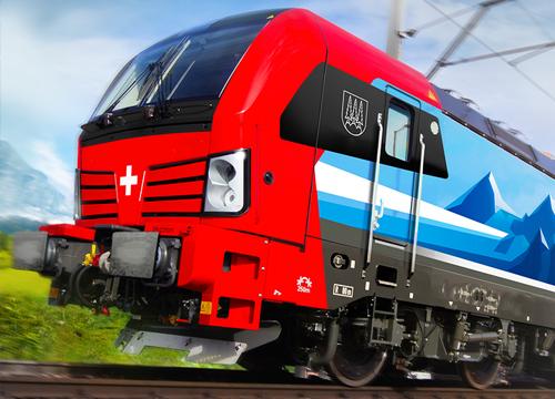 https://railcolornews.com/wp-content/uploads/sbb-alpenpiercer-full-lp-500x360.jpg