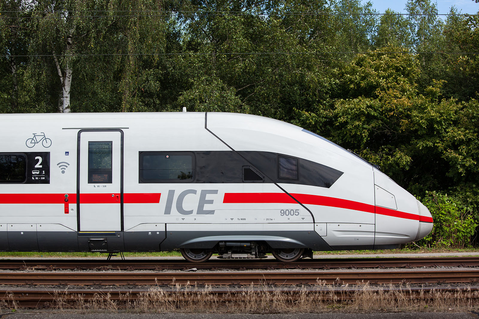 siemens_ice4_db09db
