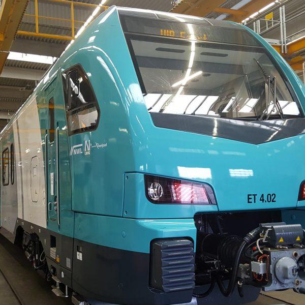 Waldburg: Fussgnger bei Bahnunfall mit Forchbahn tdlich